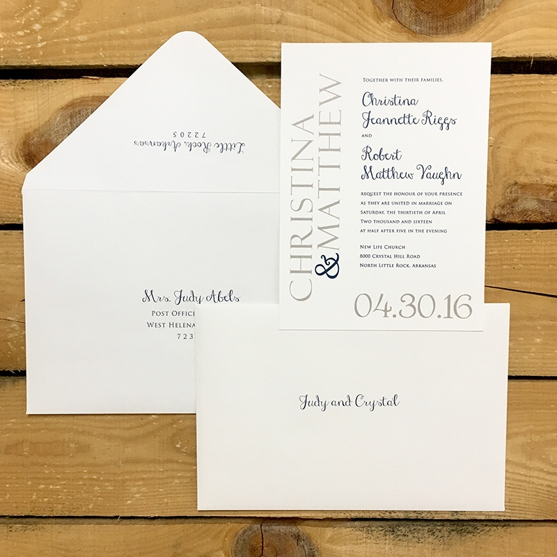 save the date wording wedding invitations and stationery With wedding invitation printing hobart