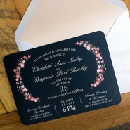 Beth N Invitation
