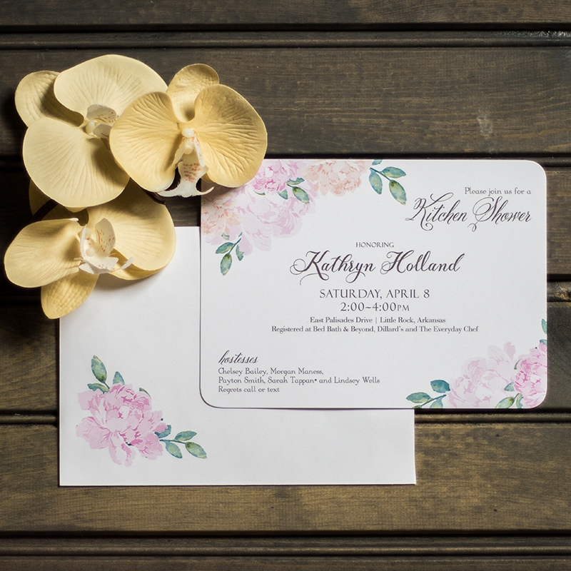 Wedding Invitation Kits Bed Bath And Beyond New Wedding In Addition Bed Bath  And Beyond Wedding