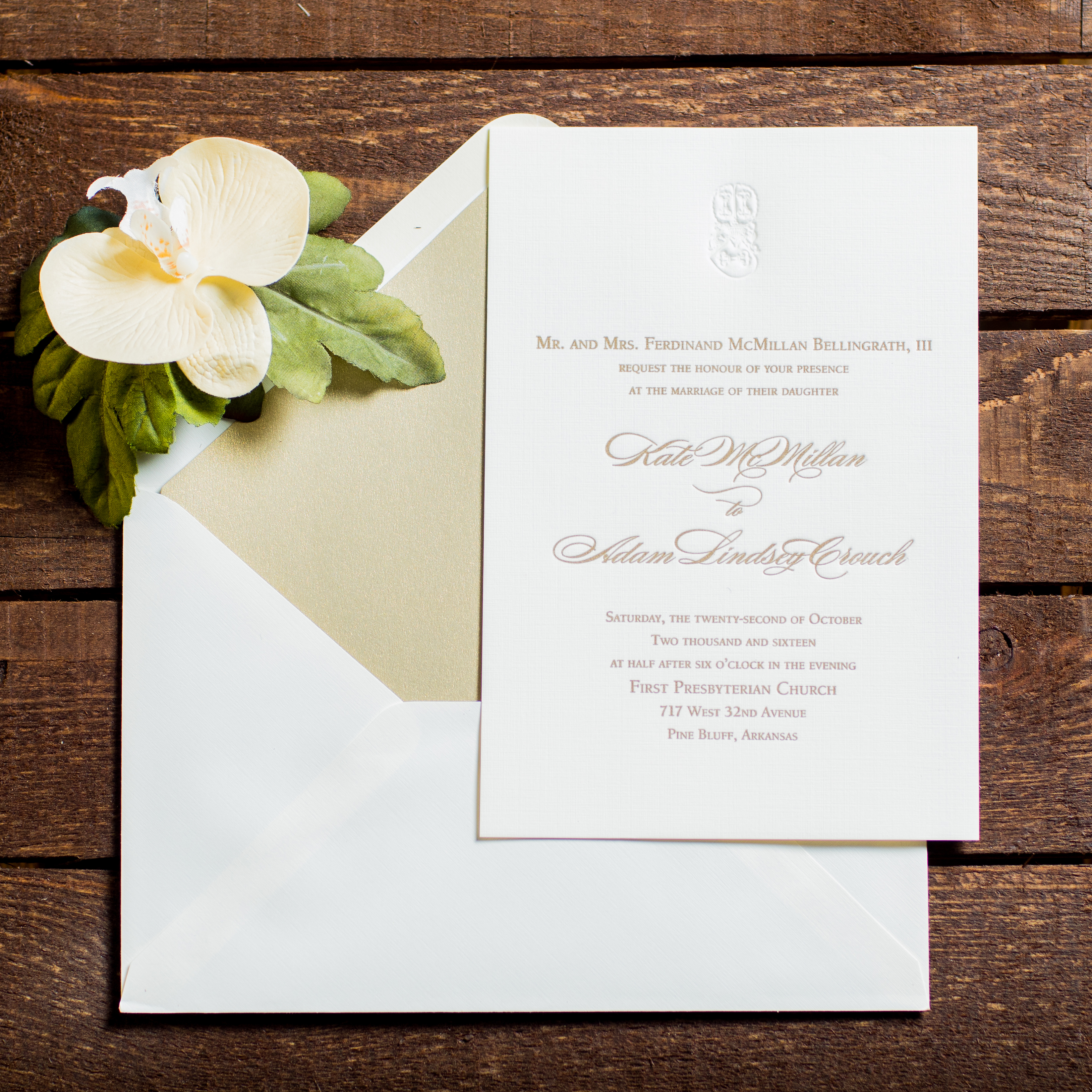 invitation paper stock See a rich collection of stock images, vectors, or photos for invitation card you can buy on shutterstock explore quality images, photos, art & more.